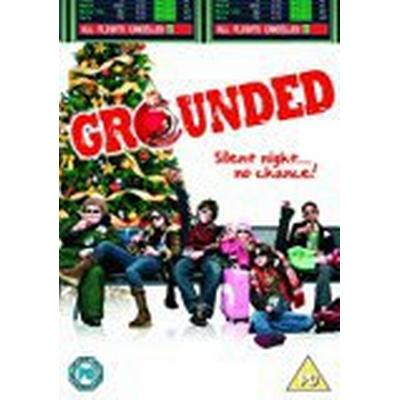 Grounded [DVD] [2007]